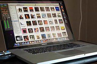 Вышла новая версия программы Pure Music для Mac