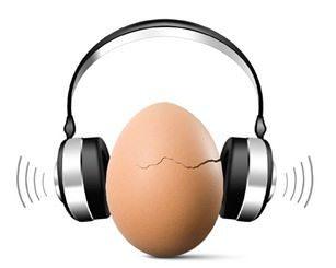 ВОЗ призвала слушать музыку тише и беречь слух
