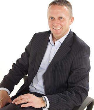 Неил Тракелл вновь стал генеральным директором Acoustic Energy
