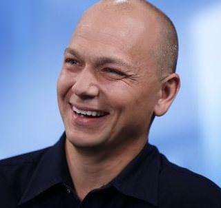 Принадлежащая Google компания Nest Labs может начать производство аудиотехники