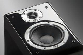 Компания Heco выпустила Bluetooth-акустику Ascada 2.0