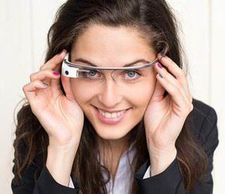 Работу над Google Glass передали главе компании Nest Тони Фаделлу