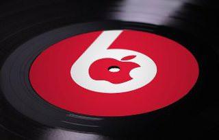 Стриминговый музыкальный сервис Apple получится не дешевле Spotify