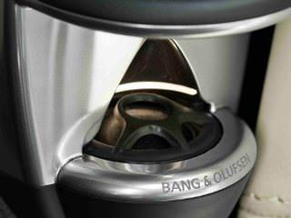 Harman купила автомобильное подразделение Bang & Olufsen за 150 млн евро