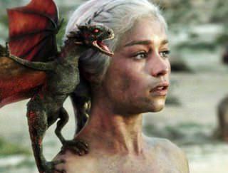 Канал HBO запустят на сервисе Sling TV