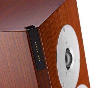 «Алеф» на выставке Hi-Fi & High End Show покажет акустику Dynaudio Focus XD и проигрыватели Naim Audio