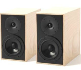 «Аудиомания» привезет на Hi-Fi & High End Show 2015 акустику Penaudio и Arslab