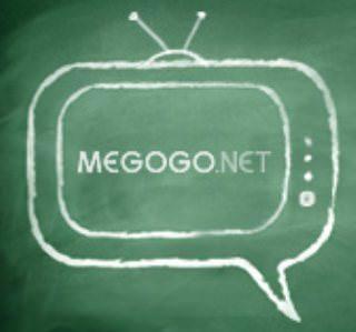 Megogo выпустил обновленное приложение для Android с поддержкой Google Chromecast