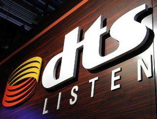 Объектный кодек DTS:X будет работать с любыми конфигурациями акустики