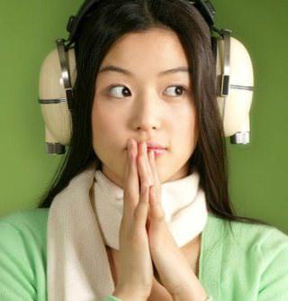 Spotify предоставит рекламодателям плей-листы пользователей