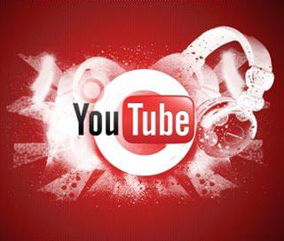 Приложение YouTube перестало работать на Smart-телевизорах, выпущенных до 2012 года