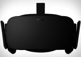 Продажи финальной версии Oculus Rift начнутся в начале 2016 года