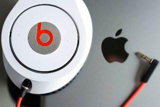 На музыкальном сервисе Apple будет бесплатный пробный период