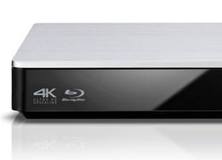 Ultra HD BD-проигрыватели будут стоить в два раза дороже существующих HD-плееров
