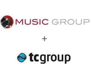 TC Electronic и Tannoy вошли в «семью» Ули Берингера