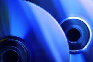 Samsung представит UHD Blu-Ray-проигрыватель в этом году
