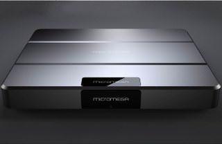 Micromega представила в Мюнхене усилители M-One