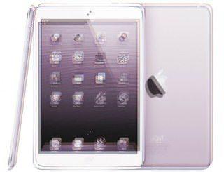Apple подала заявку на патент безочкового 3D-дисплея для мобильных устройств
