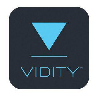 Новый сервис Vidity предложит голливудские фильмы в разрешении 4K