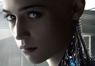 Первый фильм на Blu-ray с саундтреком в формате DTS:X выйдет в июле