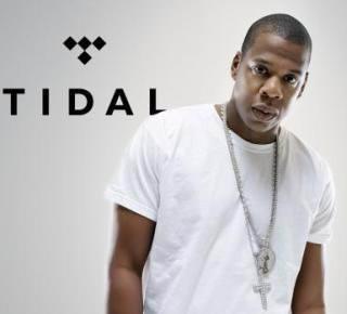 Стриминговый музыкальный сервис Tidal получит ряд обновлений