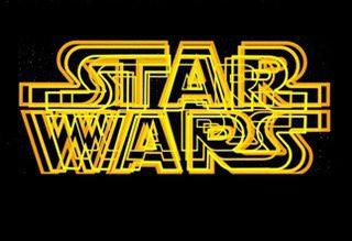 Войны звездных войн: все 6 фильмов сразу