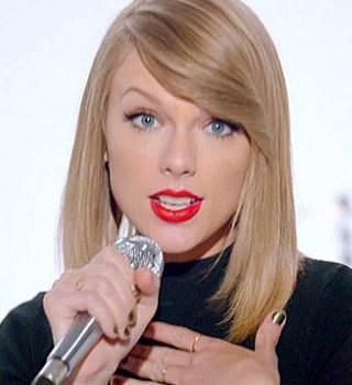 Apple выплатит деньги артистам за бесплатный стриминг после жалоб Тейлор Свифт