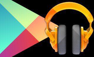 Google запустил бесплатную версию сервиса Google Play Музыка с рекламой