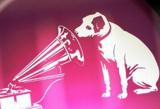 Ритейлер HMV запустил продажи CD и винила через интернет впервые за последние два года