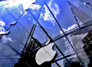 Эксперт считает, что Apple Music не принесет компании существенной прибыли