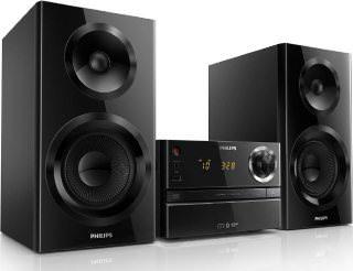 Беспроводная аудиосистема Philips BTM2360