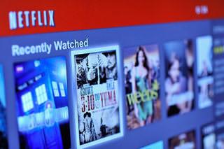 Netflix назвала даты выхода первых фильмов собственного производствa