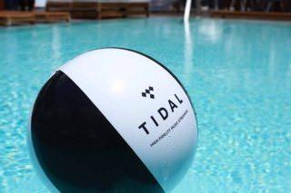 Стриминговый сервис Tidal представил семейные тарифные планы
