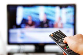 LG начала тестирование новой системы трансляции 4K-контента