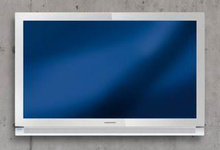 Grundig выпустит телевизоры на ОС Android TV