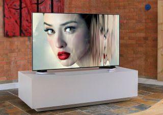 Sharp уйдет с телевизионного рынка стран Северной Америки