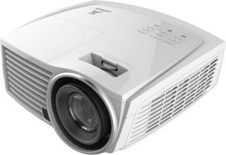 Кинотеатральные проекторы Vivitek H1186 и Н1188