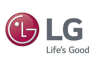 LG примет участие в молодежном форуме «Территория смыслов на Клязьме»