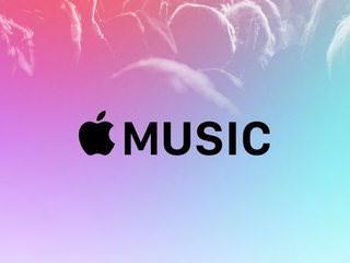 Сервис Apple Music набрал 11 миллионов подписчиков за пять недель после старта
