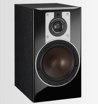 Стали известны подробности о серии акустических систем Opticon от Dali