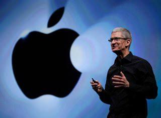 Bloomberg: в этом году Apple не запустит телевизионный онлайн-сервис
