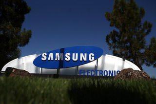 Samsung пообещала стать крупнейшим производителем в аудиоиндустрии