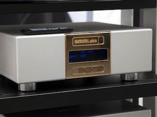 EMM Labs выпустила флагманский ЦАП DA2 с поддержкой 16xDSD/DSD1024