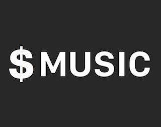 11% американцев готовы платить за студийное качество звука