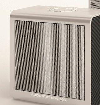Новинки от Acoustic Energy: Bluetooth-колонки и практически студийные полочники Active 1