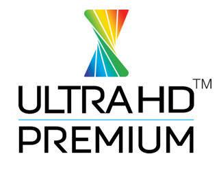 UHD Alliance представил сертификацию «UHD Premium» для HDR-телевизоров