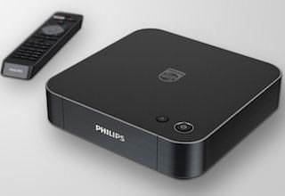 Производители телевизоров подтвердили скорый выпуск UHD Blu-ray-плееров