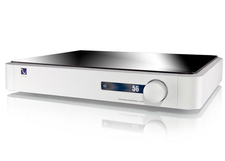 PS Audio представила ЦАП DirectStream Junior