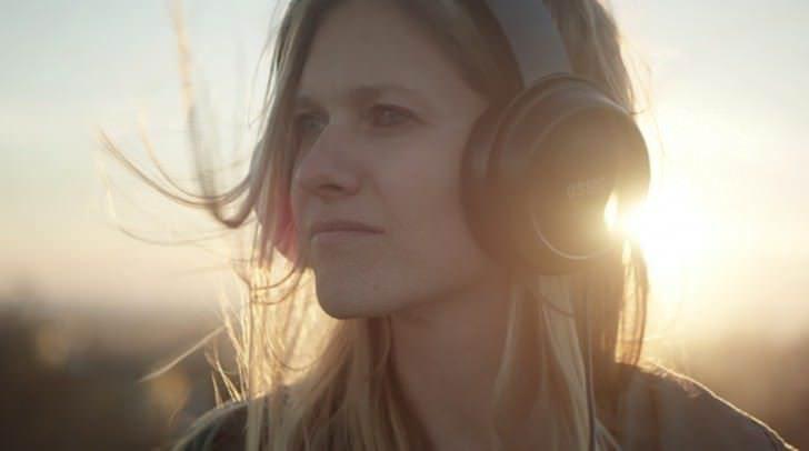 Наушники Ossic X учитывают анатомию головы слушателя и корректируют 3D-звук точно под пользователя
