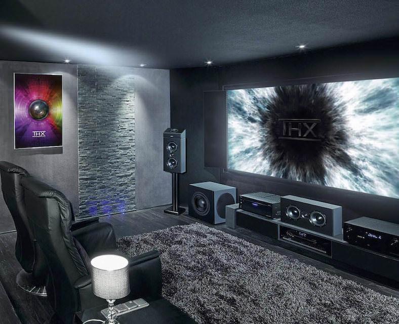 Hi-Fi & High End Show 2016: комплект акустики Magnat для Dolby Atmos и Hi-Fi-стримеры Bluesound